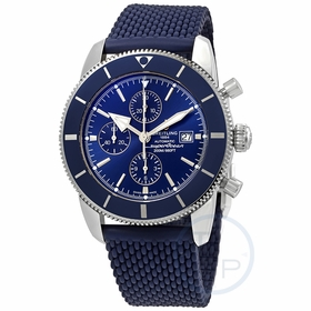 Breitling A1331216/C963-276S/A20D.2 Chronograph Automatic Watch