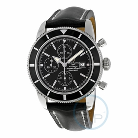 Breitling A1332024-B908-442X-A20D.1 Chronograph Automatic Watch