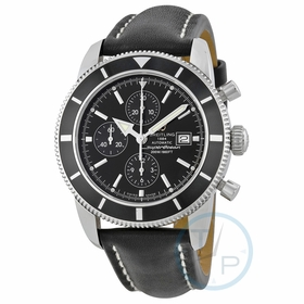 Breitling A1332024-B908-441X-A20BA.1 Chronograph Automatic Watch