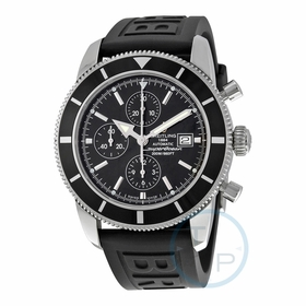 Breitling A1332024-B908-154S-A20S.1 Chronograph Automatic Watch