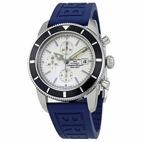 Breitling A1332024-G698-160S-A20D.4 Chronograph Automatic Watch