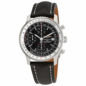 Breitling A1332412-BF27-436X-A20D.1 Chronograph Automatic Watch