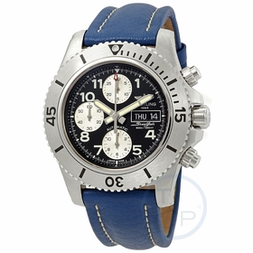 Breitling A13341C3/BD1-129X Chronograph Automatic Watch