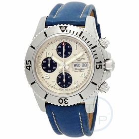 Breitling A13341C3/G782-105X-A20BA.1 Chronograph Automatic Watch