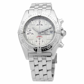 Breitling A1335812-A596-361A Chronograph Automatic Watch