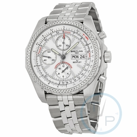 Breitling A1336313-A575 Chronograph Automatic Watch