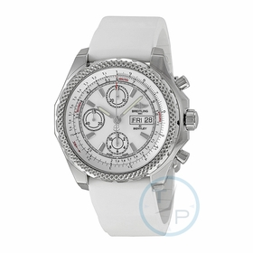 Breitling A1336512/A736 Chronograph Automatic Watch
