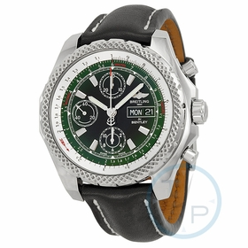 Breitling A1336512/L520BKLT Chronograph Automatic Watch