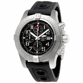 Breitling A1337111-BC28-201S-A20D.2 Chronograph Automatic Watch