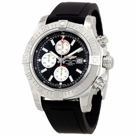 Breitling A1337111-BC29-137S-A20D.2 Chronograph Automatic Watch