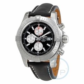 Breitling A1337111-BC29-442X-A20D.1 Chronograph Automatic Watch