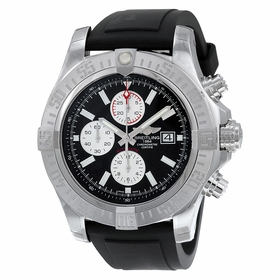 Breitling A1337111-BC29-135S-A20S.1 Chronograph Automatic Watch