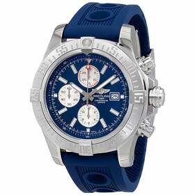Breitling A1337111-C871-205S-A20D.2 Chronograph Automatic Watch