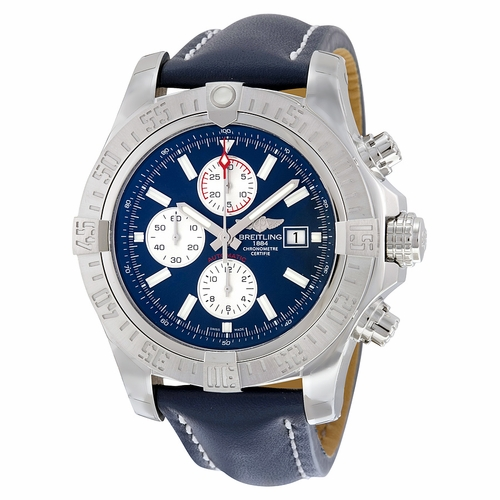 Breitling A1337111-C871-102X-A20D.1 Chronograph Automatic Watch
