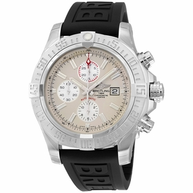 Breitling A1337111-G779-155S-A20D.2 Chronograph Automatic Watch