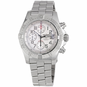 Breitling A1338012-G692 Chronograph Automatic Watch