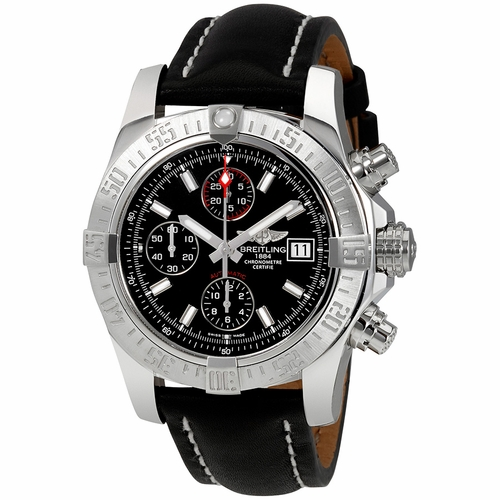Breitling A1338111-BC32-435X-A20BA.1 Chronograph Automatic Watch