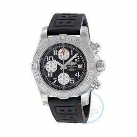 Breitling A1338111-BC33-153S-A20D.2 Chronograph Automatic Watch