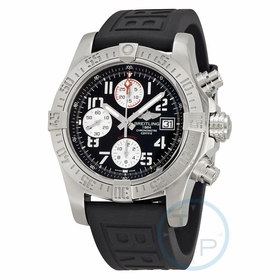 Breitling A1338111-BC33-152S-A20S.1 Chronograph Automatic Watch