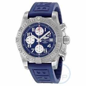 Breitling A1338111-C870-157S-A20D.2 Chronograph Automatic Watch