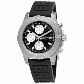 Breitling A1338811-BD83-153S-A20D.2 Chronograph Automatic Watch