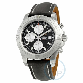 Breitling A1338811-BD83-436X-A20D.1 Chronograph Automatic Watch