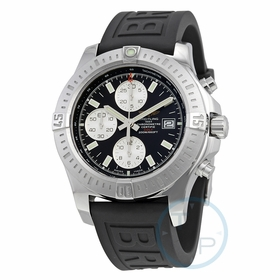 Breitling A1338811-BD83-152S-A20S.1 Chronograph Automatic Watch