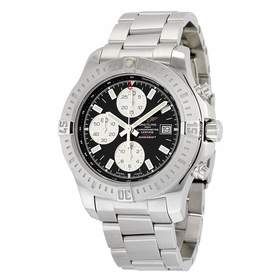 Breitling A1338811-BD83-173A Colt Chronograph Mens Chronograph Automatic Watch