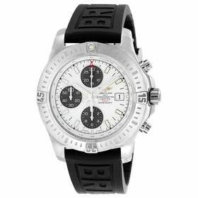 Breitling A1338811-G804-153S-A20D.2 Chronograph Automatic Watch