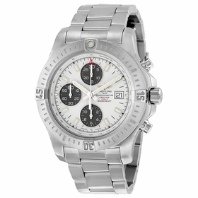 Breitling A1338811-G804-173A Colt Mens Chronograph Automatic Watch