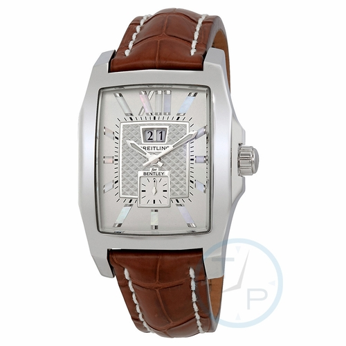 Breitling A1636212/G638BRCD Automatic Watch