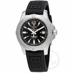 Breitling A1731311-BE90-150S-A18S.1 Colt Mens Automatic Watch
