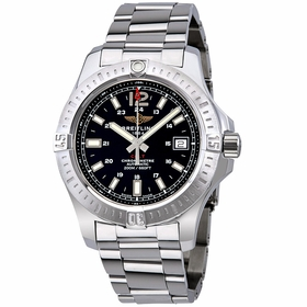 Breitling A1731311-BE90-182A Colt Mens Automatic Watch