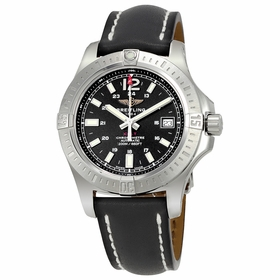 Breitling A1731311-BE90-429X-A18D.1 Colt 41 Mens Automatic Watch