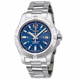 Breitling A1731311-C934-182A Colt Mens Automatic Watch