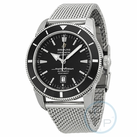 Breitling A1732024-B868-152A Superocean Heritage Mens Automatic Watch