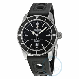 Breitling A1732024-B868-201S-A20D.2 Superocean Heritage 46 Mens Automatic Watch