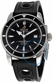 Breitling A1732124-BA61-200S-A20D.2 Automatic Watch