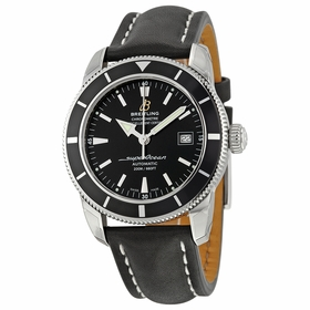 Breitling A1732124-BA61-435X-A20BA.1 Superocean Heritage 42 Mens Automatic Watch