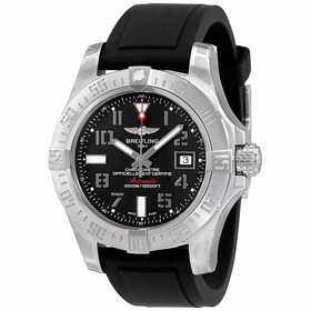 Breitling A1733110-BC31-131S-A20S.1 Automatic Watch