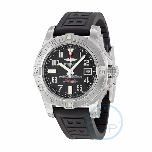 Breitling A1733110-BC31-153S-A20DSA.2 Automatic Watch