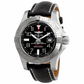 Breitling A1733110-BC31-435X-A20BA.1 Automatic Watch