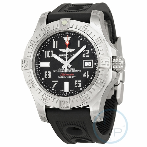 Breitling A1733110-BC31-200S-A20DSA.2 Chronograph Automatic Watch
