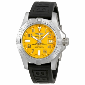 Breitling A1733110-I519-153S-A20DSA.2 Automatic Watch