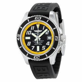 Breitling A1736402-BA32-151S-A18D.2 Automatic Watch