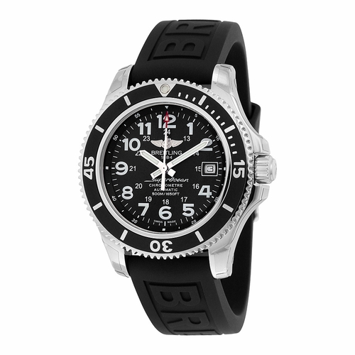 Breitling A17365C9-BD67-150S-A18S.1 Automatic Watch