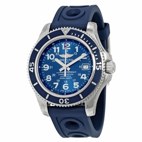 Breitling A17365D1-C915-229S-A18S.1 Superocean II 42 Mens Automatic Watch