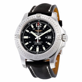 Breitling A1738811-BD44-435X-A20BA.1 Automatic Watch