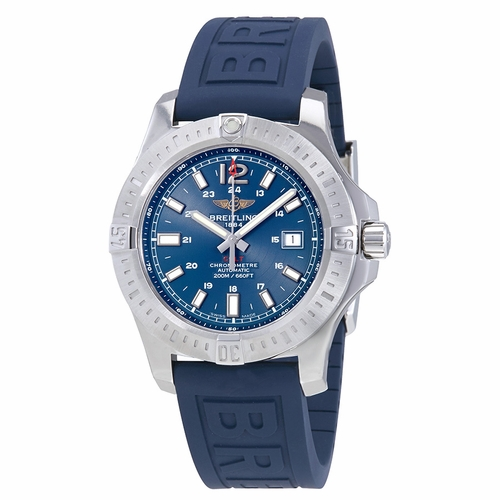 Breitling A1738811-C906-157S-A20DSA.2 Colt Mens Automatic Watch