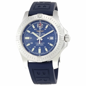 Breitling A1738811-C906-158S-A20SS.1 Colt Mens Automatic Watch